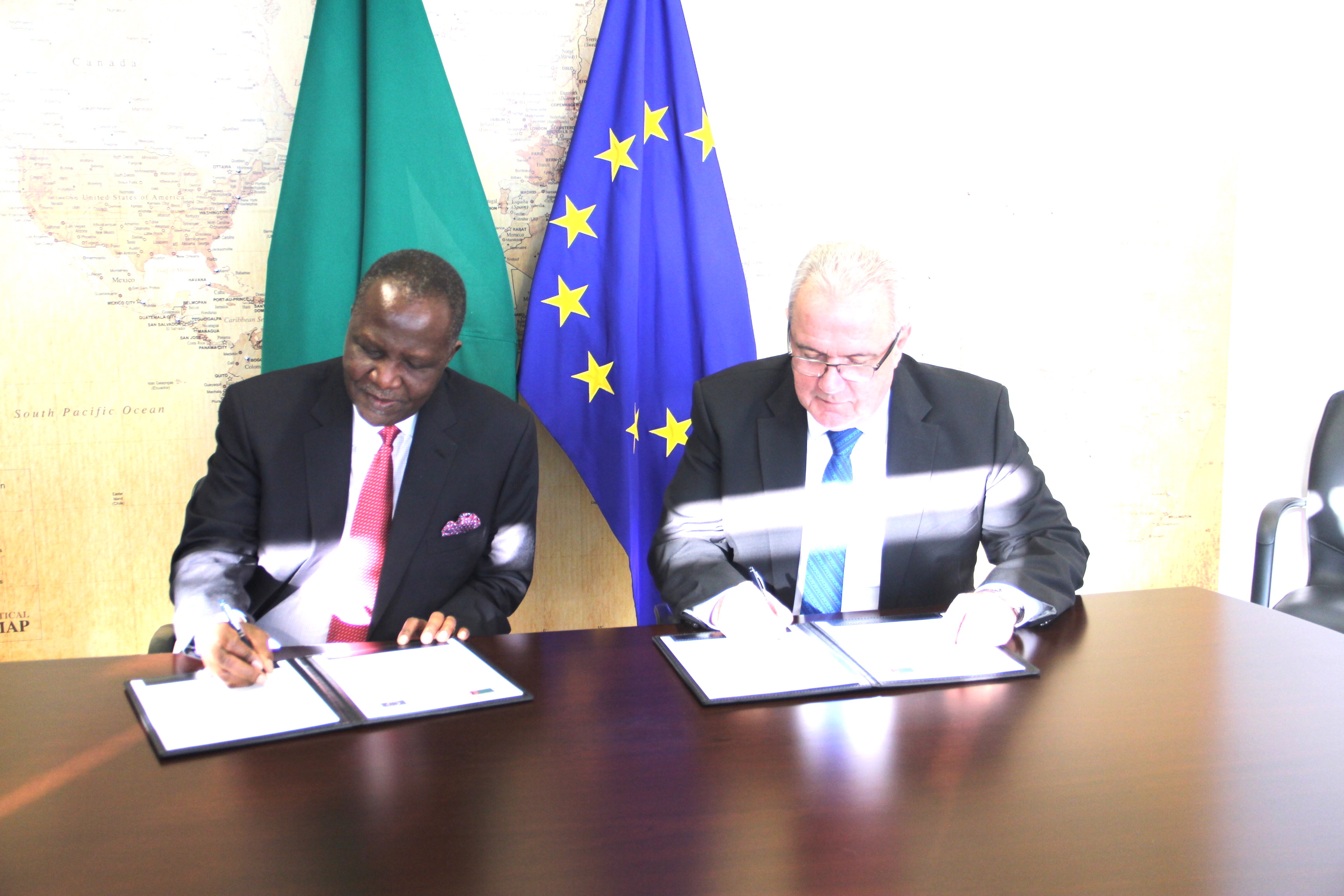 http://zebru.org/images/zambian%20finance%20minister%20felix%20mutati%20with%20eu%20commissioner%20for%20international%20development%20neven%20minica%20in%20brussels.jpg