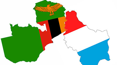 Zambia-Luxembourg Relations