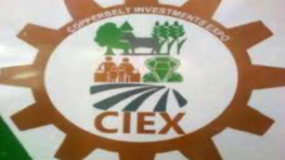 THE COPPERBELT INVESTMENT EXPO
