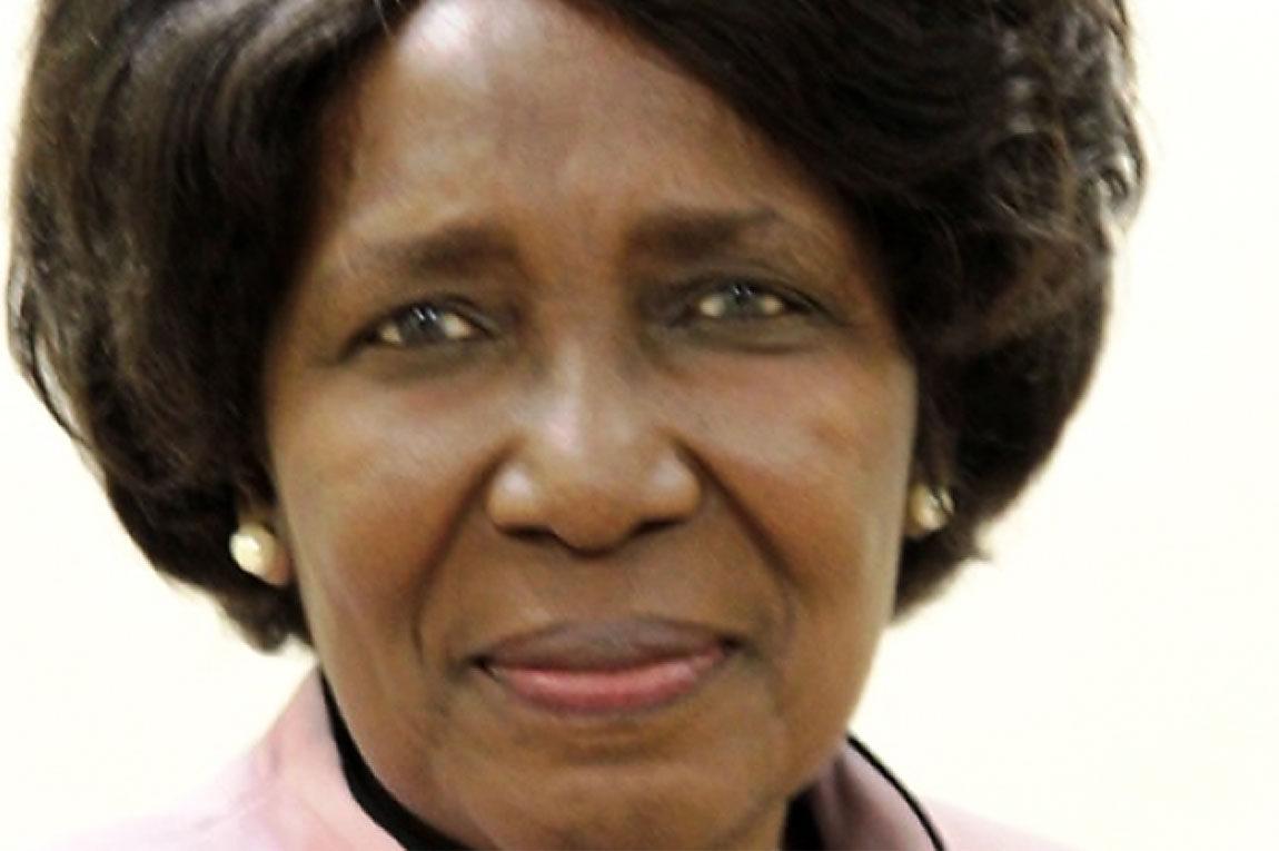 ZAMBIA LAUNCHES DIASPORA POLICY